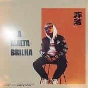 Carla Prata - A Malta Brilha