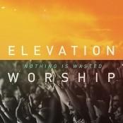 Elevation Worship - Give Me Faith bestellen!