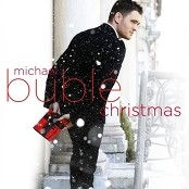 Michael Bublé - Jingle Bells (feat. The Puppini Sisters)