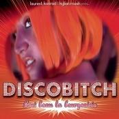 Discobitch - C'est beau la bourgeoisie bestellen!