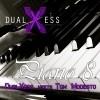 DualXess meets Tom Modesto - Piano 8 (Coccuma Remix)