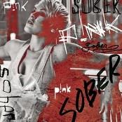 P!nk - Sober