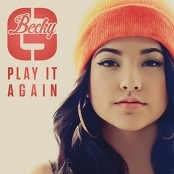 Becky G - Can't Get Enough feat. Pitbull