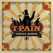 T-Pain - Can't Believe Ur Phone Is Ringin! (Vocoder Mix)