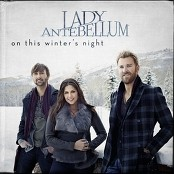 Lady Antebellum - This Christmas