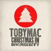 TobyMac & Owl City - The First Noel (feat. Owl City)