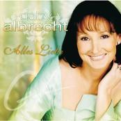 Gaby Albrecht - Das geht vorüber
