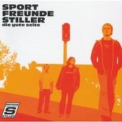 Sportfreunde Stiller - Ein Kompliment bestellen!