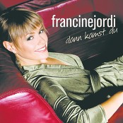 Francine Jordi - Uf de Flügel vu dir Liebi (mobile)