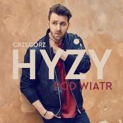Grzegorz Hyzy - Pod Wiatr