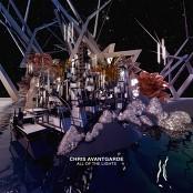 Chris Avantgarde - All Of The Lights