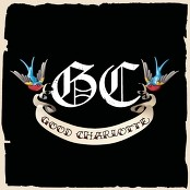 Good Charlotte - The Motivation Proclamation bestellen!