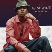 Ginuwine - She's Like