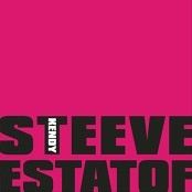 Steeve Estatof - Kendy