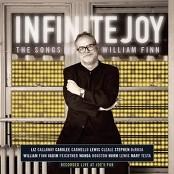 Infinite Joy: The Songs of William Finn - Anytime
