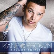Kane Brown - Found You
