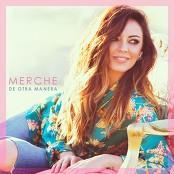 Merche - Puentes
