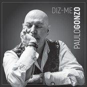 Paulo Gonzo - Quem Sou