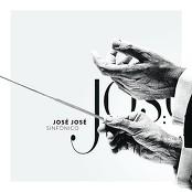 Jos Jos - Nuestro Amor Es el Ms Bello del Mundo (I Believe There's Nothing Stronger Than Our Love)