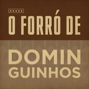 Dominguinhos - Vem Morena