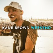 Kane Brown - Weekend