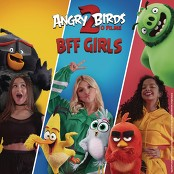 BFF Girls - No Vamos Parar