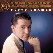 """Floyd Cramer - Dallas - (Theme From The Television Series """"Dallas"""")"""