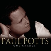 Paul Potts - Con Te Partiro