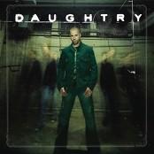 Daughtry - Breakdown