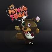 Psycho Teddy - Psycho Teddy