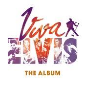 Elvis Presley - Bossa Nova Baby (Viva Elvis)