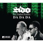 Sido - Da Da Da (Ich lieb dich nicht, du liebst mich nicht) (Kraans Radio Mix)