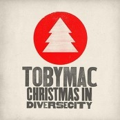 TobyMac & Nirva Ready - This Christmas (Father of the Fatherless) [feat. Nirva Ready]