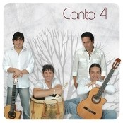 Canto 4 - Enamorada (Chorus)