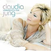 Claudia Jung - Tausend Frauen