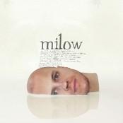 Milow - One Of It