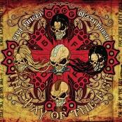 Five Finger Death Punch - Ashes (Ringtone) bestellen!
