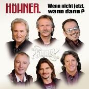 Höhner - Üvverall Op Der Welt Jitt Et Kölsche (Studio-Version)