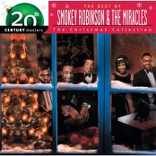 Smokey Robinson & The Miracles - Christmas Everyday