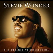 Stevie Wonder - Fingertips Pts. 1 and 2 (Live)