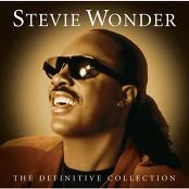 Stevie Wonder - Fingertips Pts. 1 and 2 (Live)