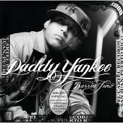 Daddy Yankee - Corazones (Album Version)