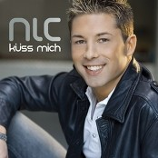 NIC - Zwei Weisse Pferde