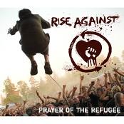 Rise Against - Prayer of the Refugee bestellen!