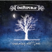 OneRepublic - Dreaming Out Loud (Album Version - Mobile)