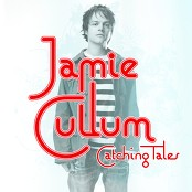 Jamie Cullum - Catch The Sun