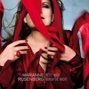Marianne Rosenberg - Rette mich durch die Nacht
