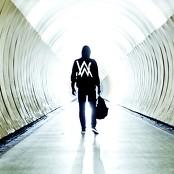 Alan Walker - Faded bestellen!