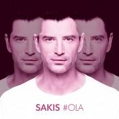 Sakis Rouvas - Ola