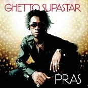 Pras - Dirty Cash
